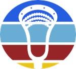 Lacrosse TP 02