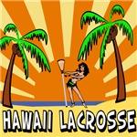 Lacrosse Hawaii