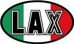 Lacrosse Italy