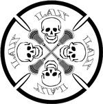 Lacrosse Iron