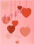 Valentines Day Designs