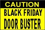 Black Friday-Cybermonday