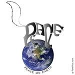Peace On Earth (Cat)