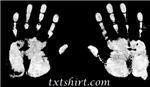 Hand-Prints-2