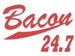 Bacon 24.7