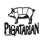 Pigatarian