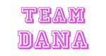 Dana (8 styles available)