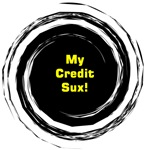 My Credit Sux!