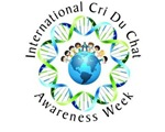 CdCS Awareness Week Kids Hold Hands Products