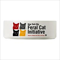 NYCFCI Other Products