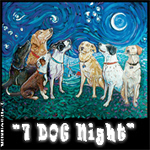 7 Dog Night