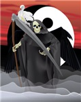 The Grim Reaper Section