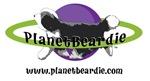 PlanetBeardie Logowear