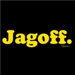 Jagoff