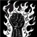 Black Power - Black Fists