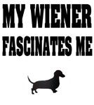 Wiener Fascinates