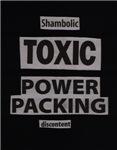 Shambolic