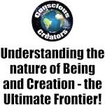 Ultimate Frontier