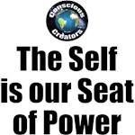 Seat of Power