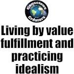 Value Fulfillment