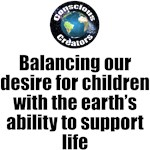 Balancing Our Desire