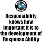 Responsibility Knows
