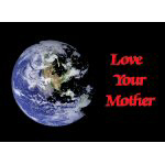 Love Your Mother - Apparel