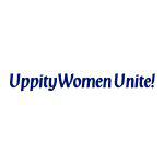 Uppity Women - Apparel