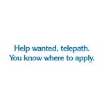 Telepath - Apparel