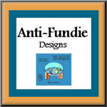 Anti-Fundamentalism Designs