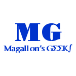 Magallon's Geeks