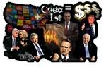 Criminal Conquerors