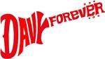 Davy Forever