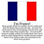 France (CQ)