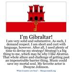 Gibraltar (CQ2)
