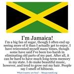 Jamaica (CQ2)