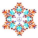 Snow Peace - Xtreme