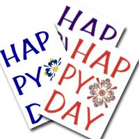 Happy Day Collection