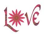 Love - Affection