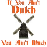 Holland and the Netherlands