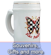Accesories, Gifts and more
