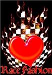 Heart in Flames 2