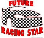 Future Racing Star