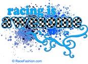 Awesome Racing 1