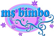 Miss Bimbo 4