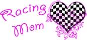 Racing Mom 3