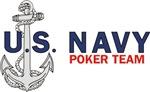 U.S. Navy Poker Team