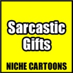 Sarcastic Gifts