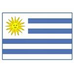 Uruguayan Gifts