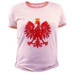 Red Eagle (Fantasy)